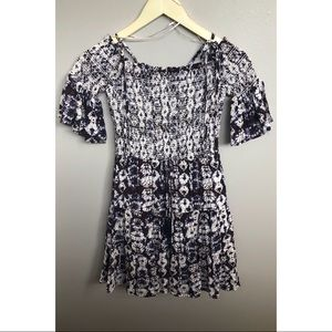 Dresses & Skirts - MELROSE DRESS